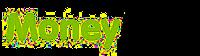 logo money man