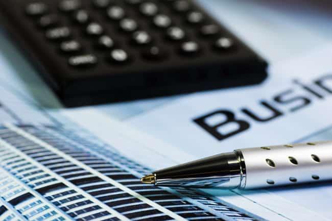 Co się składa na cenę kredytu?