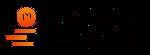 logo niewielka pożyczka