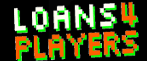 logo loans4players