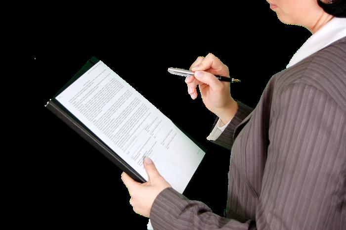 Pożyczki bez umowy o pracę
