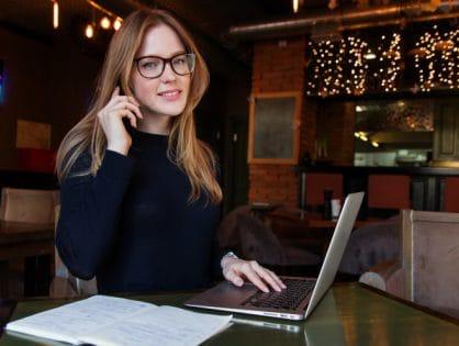 Nowa chwilówka przez internet - Pożyczkomistrz i Motokasa